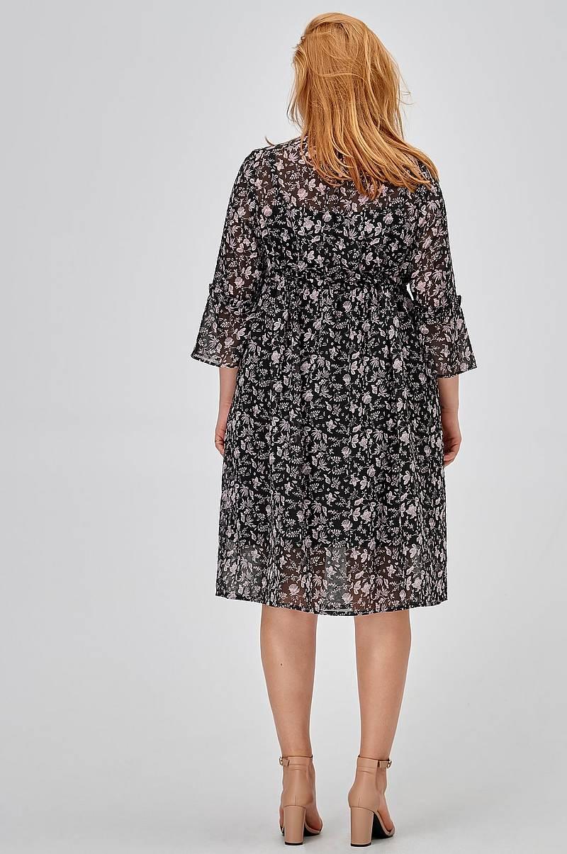 Klänningar i olika färger - Shoppa klänning online Ellos.se 65baa998f8e6f