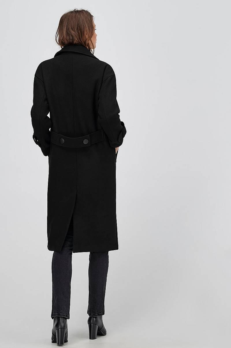 Damkläder   dammode online – Shoppa märkeskläder på Ellos.se dc949964e77db