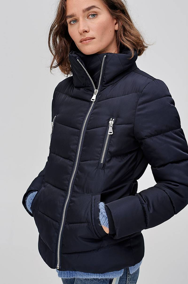 Vinterjackor i olika modeller - Shoppa online hos Ellos.se 363dc65ce81f9