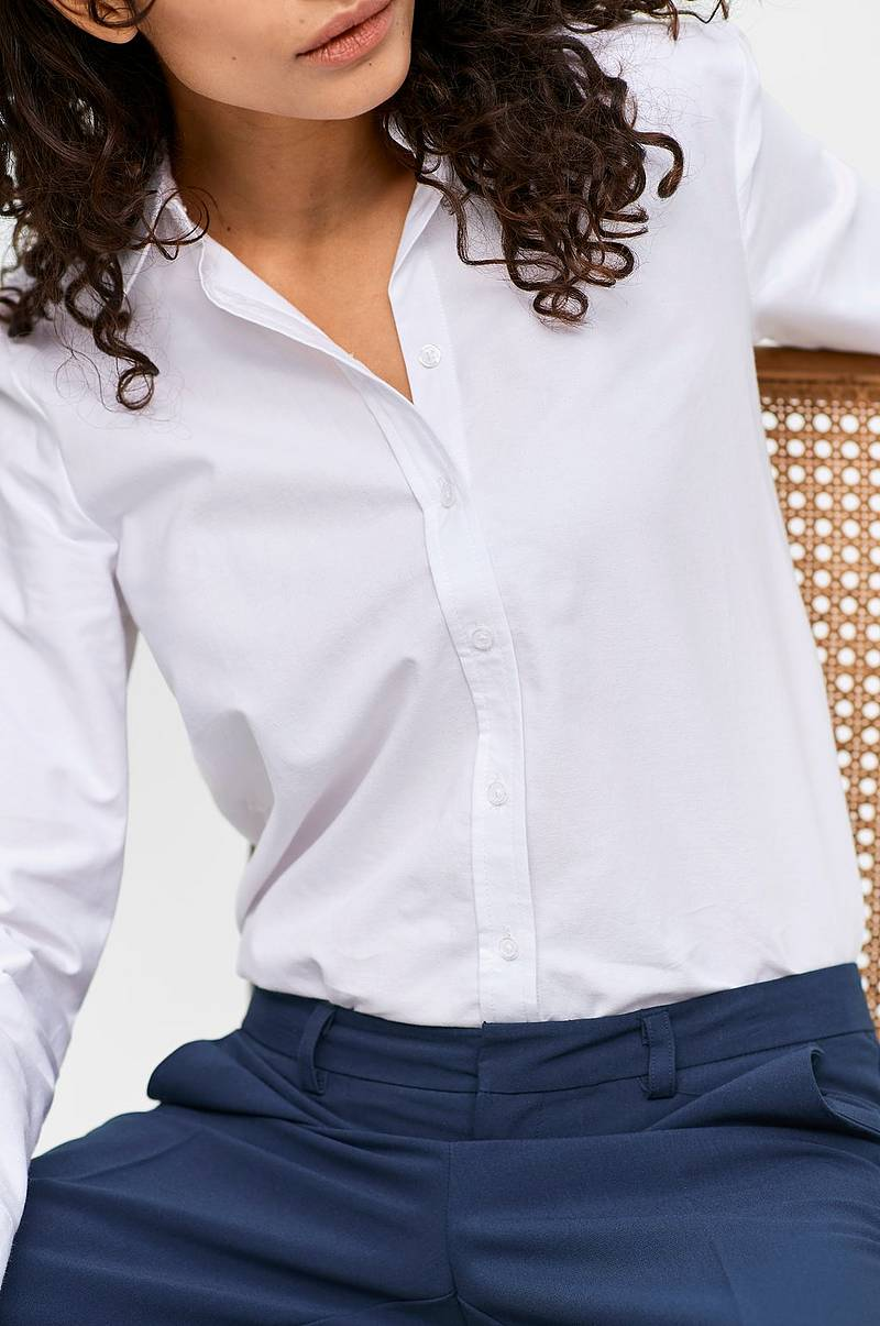 Naisten paitapuserot - Netistä Ellos.fi 638e80da9e