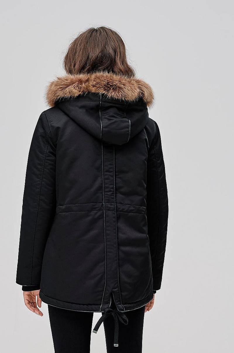 43a26bbc Parkas i olika modeller - Shoppa online hos Ellos.se