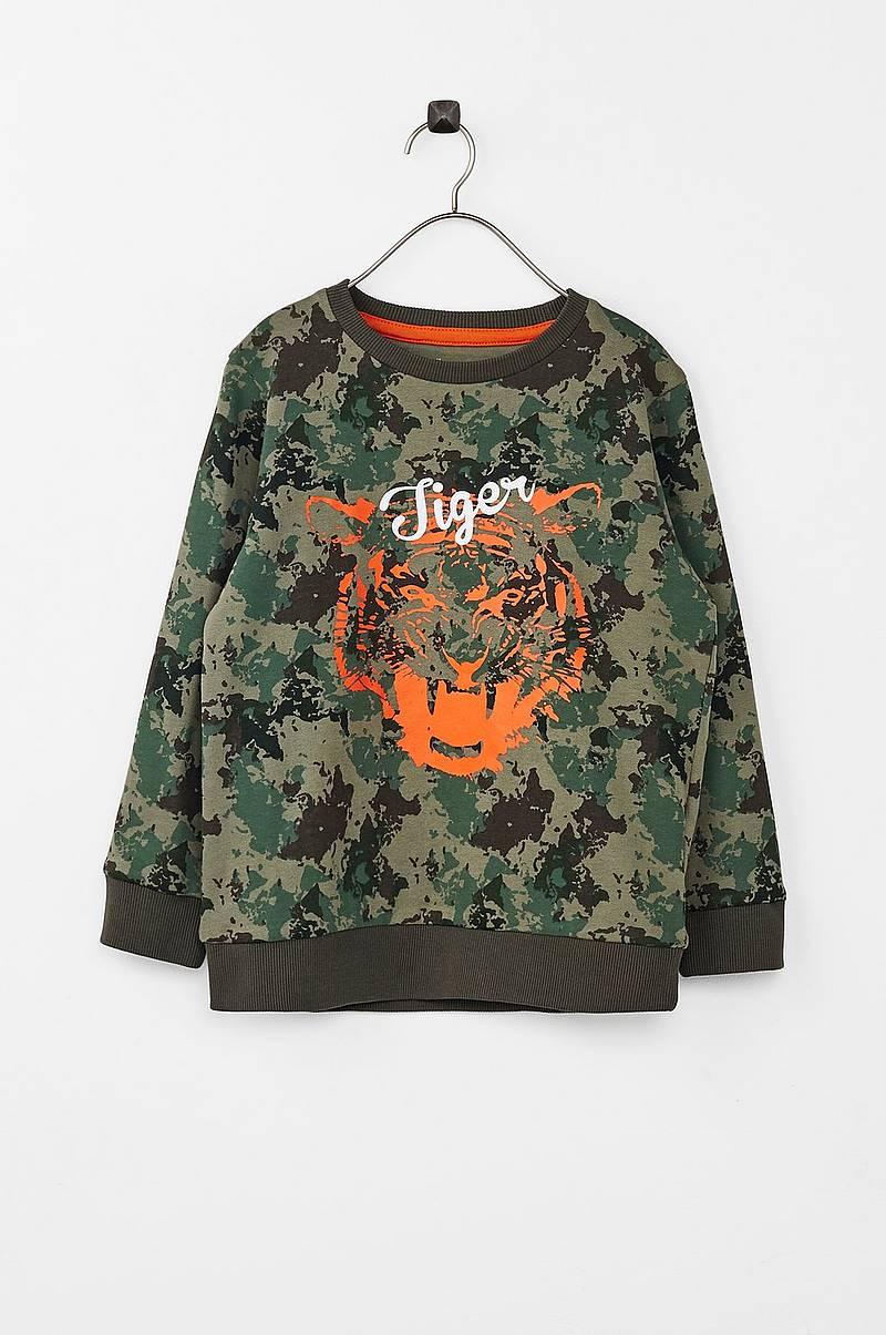 Sweatshirt Edvard 5a396ce6deb67