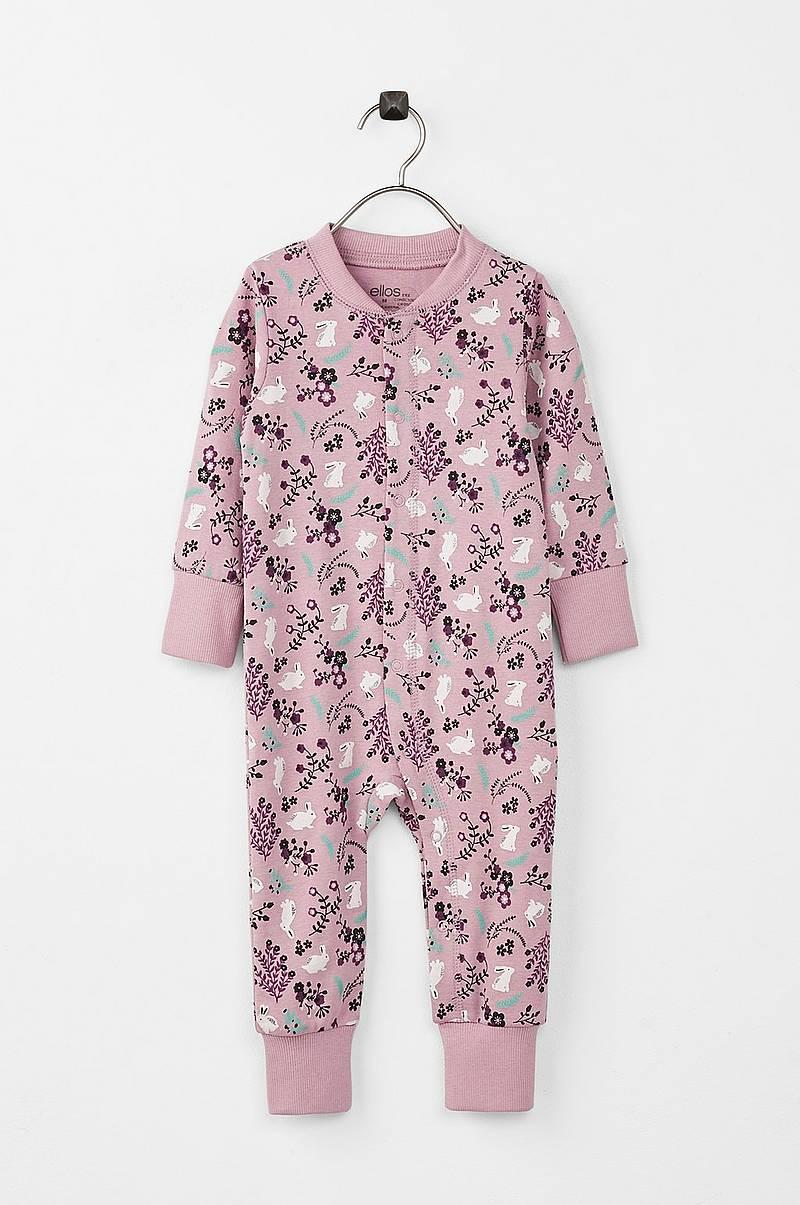 Pyjamasoverall Alp dcd697aaae9c3