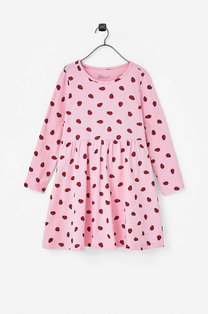 Klänningar till barn online - Ellos.se 662f92d1ac6b4