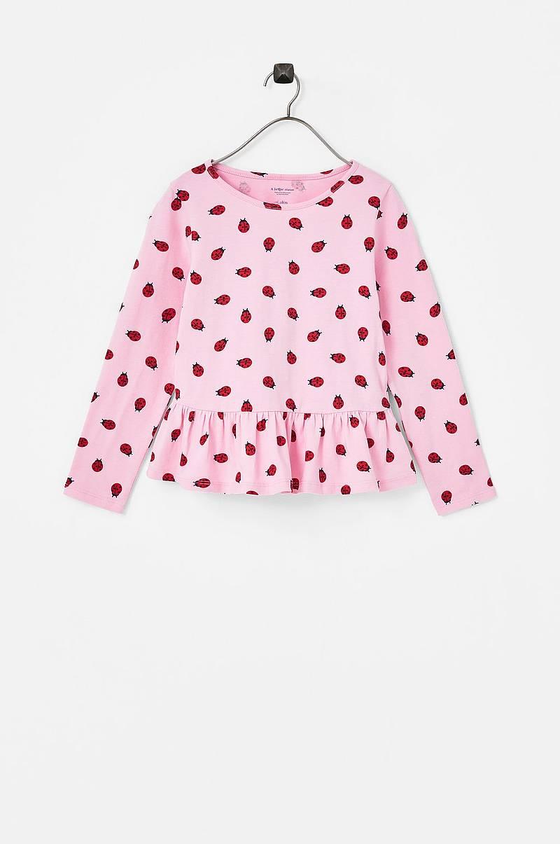 Toppar   linnen till barn online - Ellos.se e9e07c42710cd