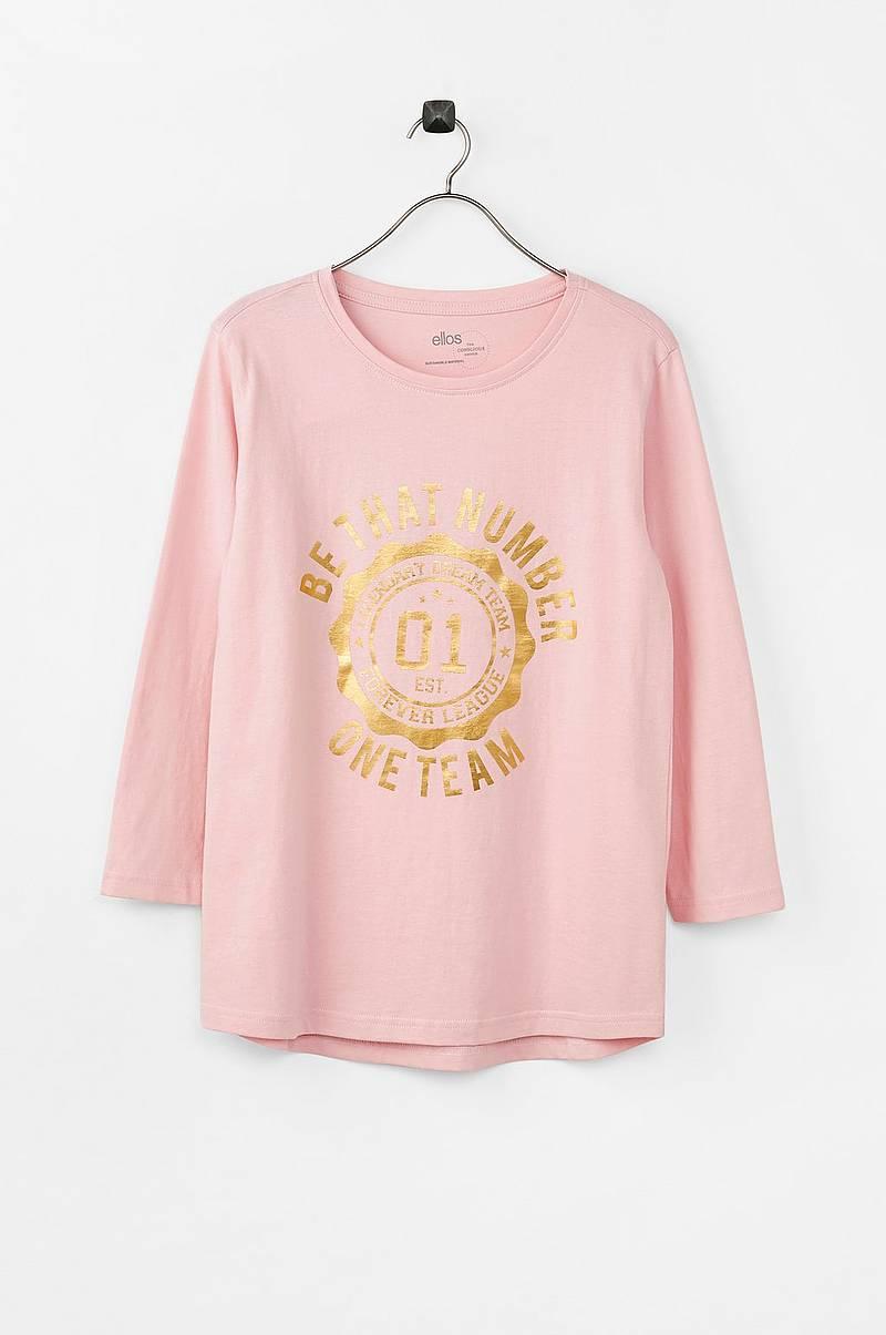 Barnkläder   barnmode online – köp märkeskläder på ellos.se 0fe5d82fc2c0d