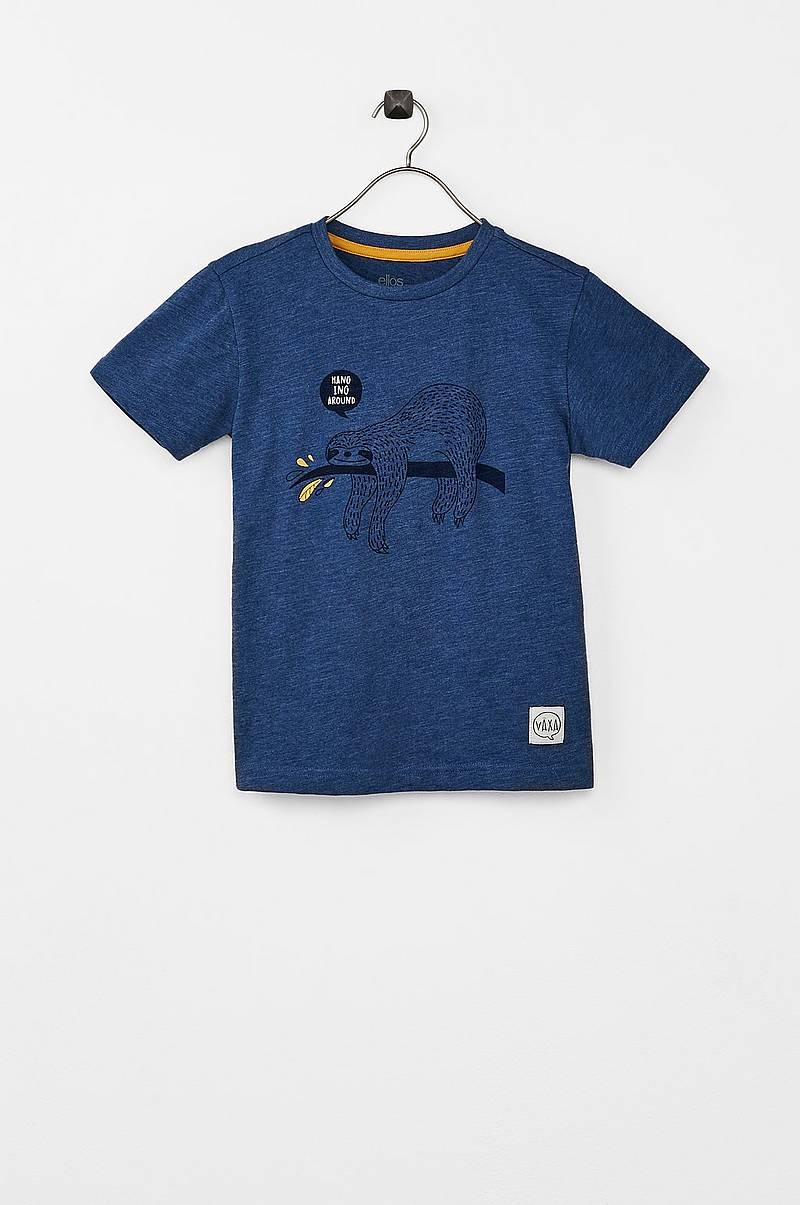 Babykläder i storlekar 50-92 - Ellos.se cad282dfe25b7