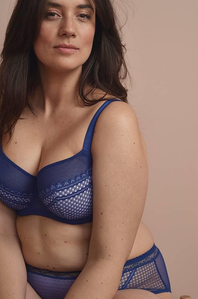 Underkläder online - Ellos.se d76e850bfef34