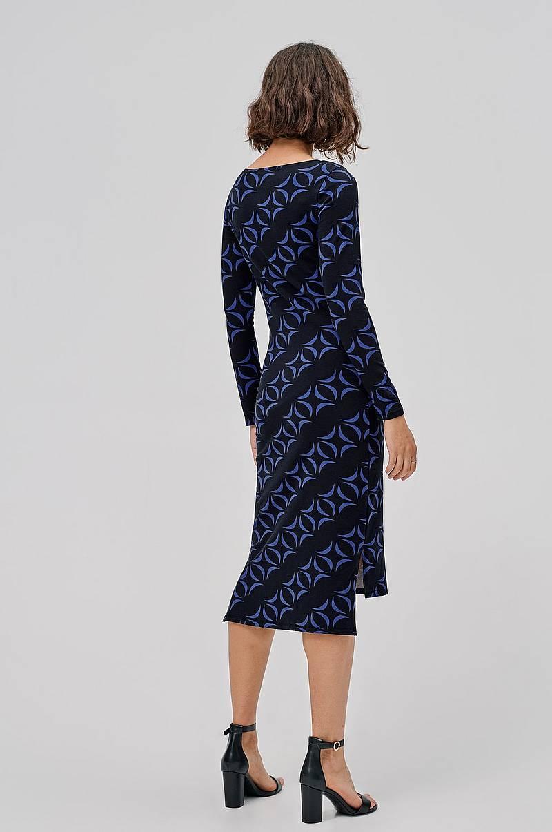Klänningar i olika färger - Shoppa klänning online Ellos.se 067a4beb666c4