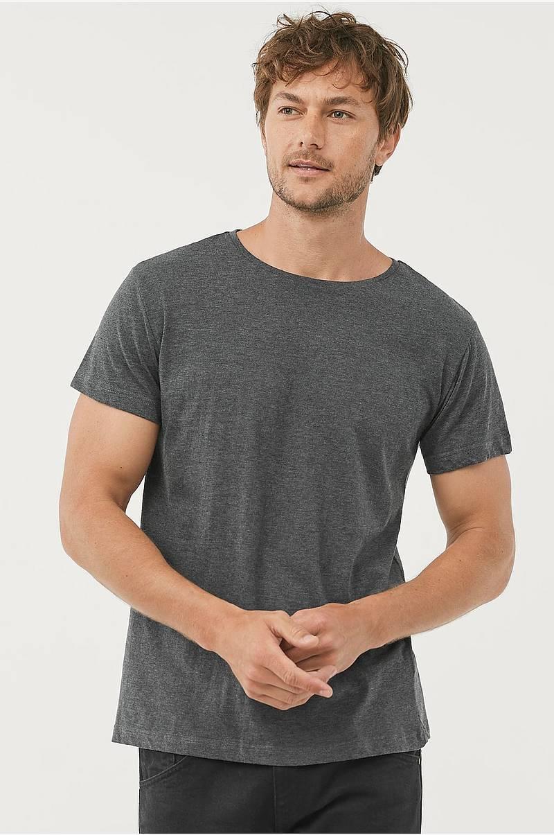 63ed7558 T-shirt online - Ellos.no