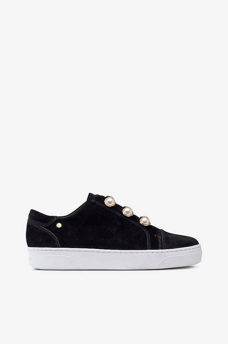 Sneakers Lindy Pearl