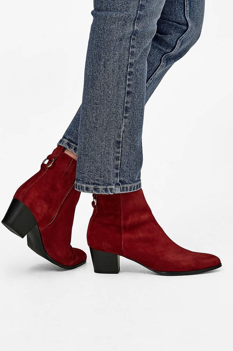 Boots   støvler online - Ellos.dk 9bcb909962