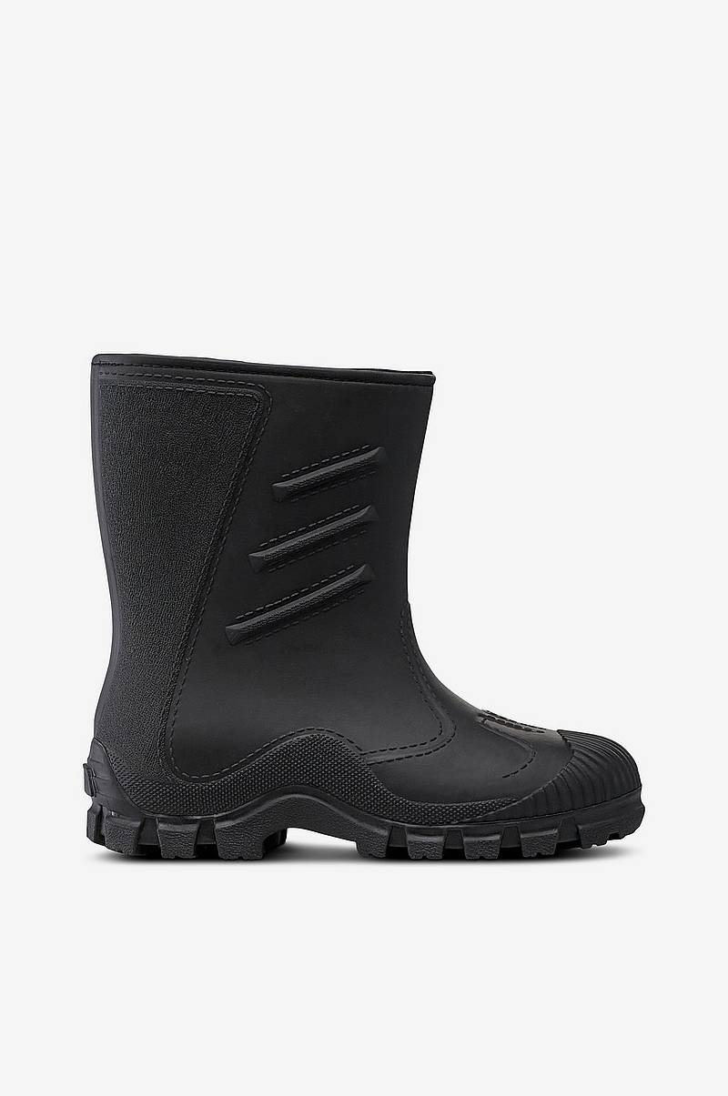 Wilna Warm Lined Rubber Boot jokasäänsaappaat