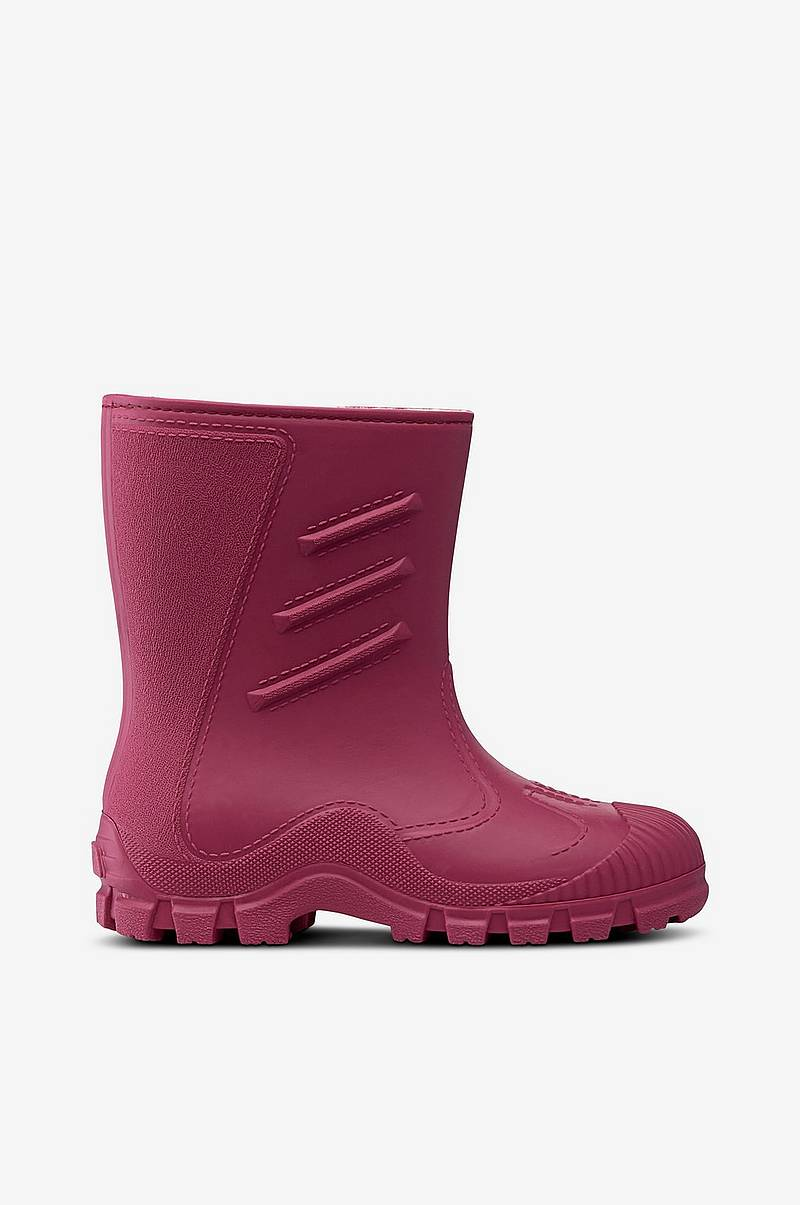 Allweather-støvle Wilna Warm Lined Rubber Boot