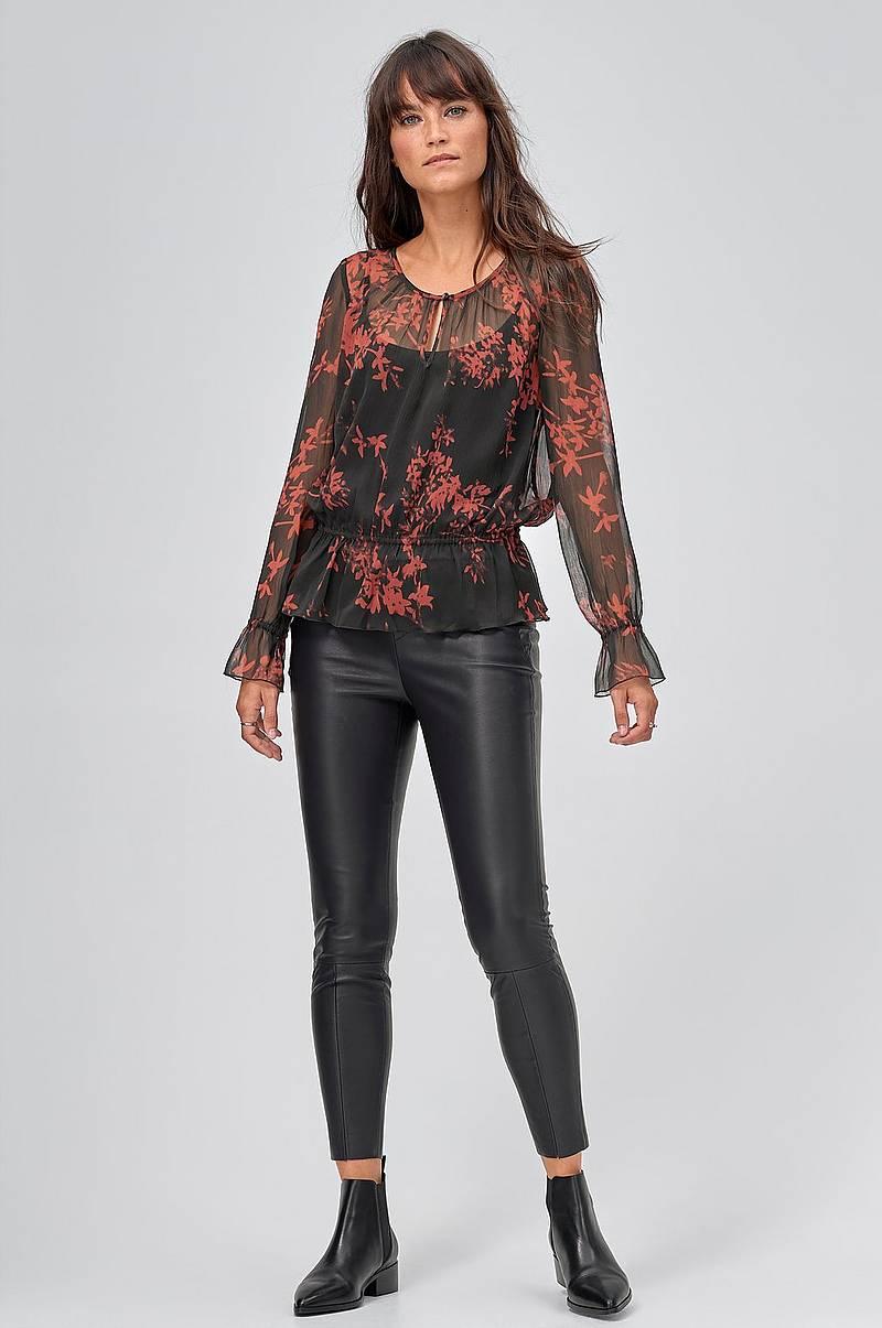 Byxor i olika modeller - Shoppa online Ellos.se 51d60ac1e14d9
