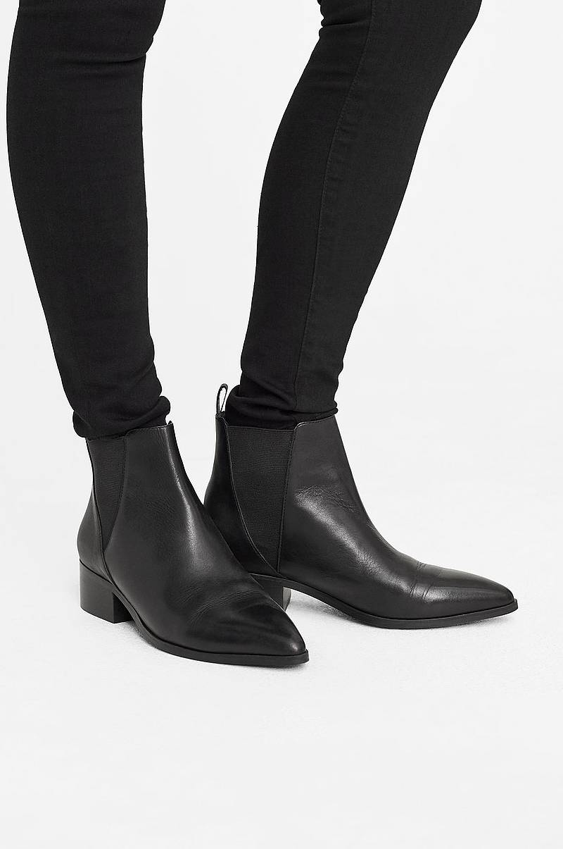 Chelseaboots Vera