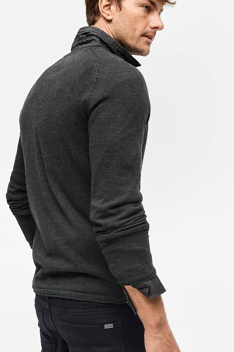 Sons-of-owen Herrkläder   herrmode online – köp märkeskläder på ellos.se 68366402b0314