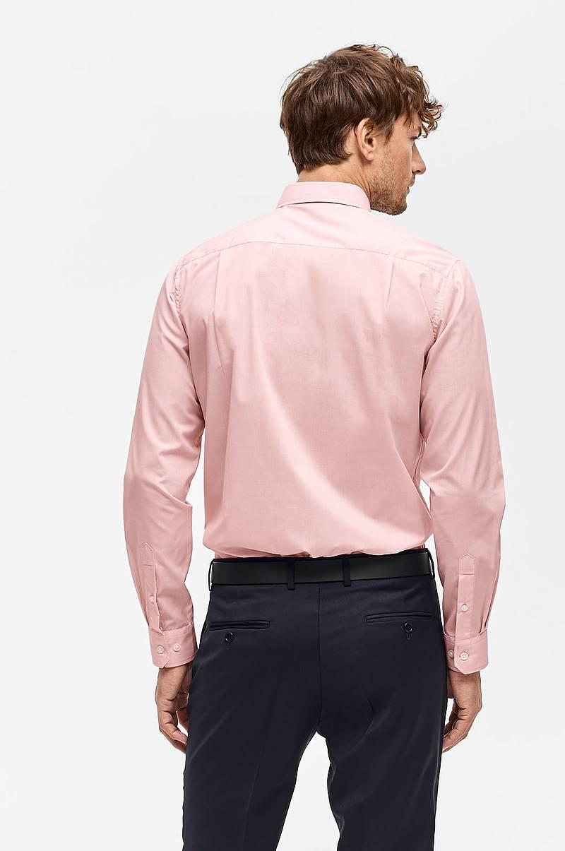 a83d5d9a Herretøj - Køb klassisk og moderne tøj til mænd - Ellos.dk