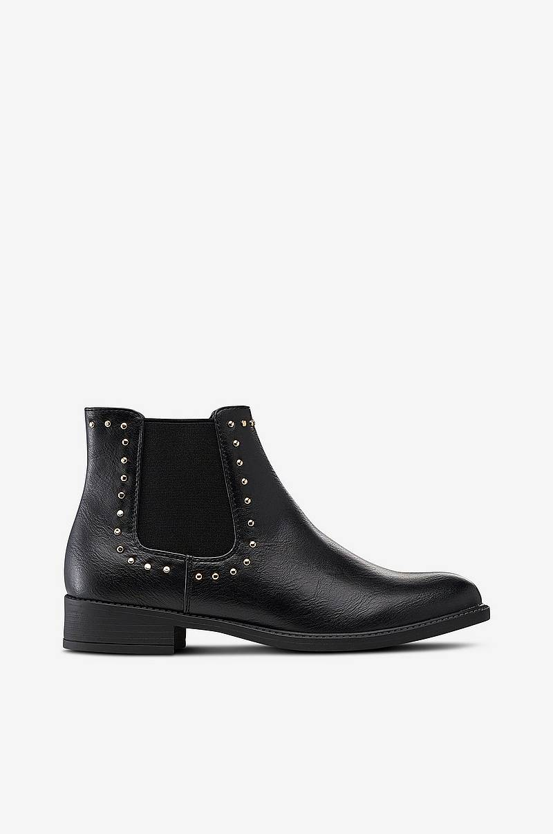 Chelsea-boots Marion
