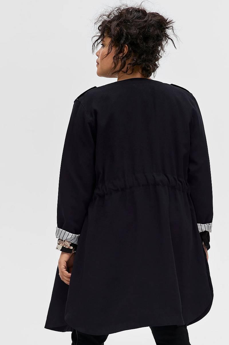 0cdff0904523 Kappor i olika modeller - Shoppa online hos Ellos.se