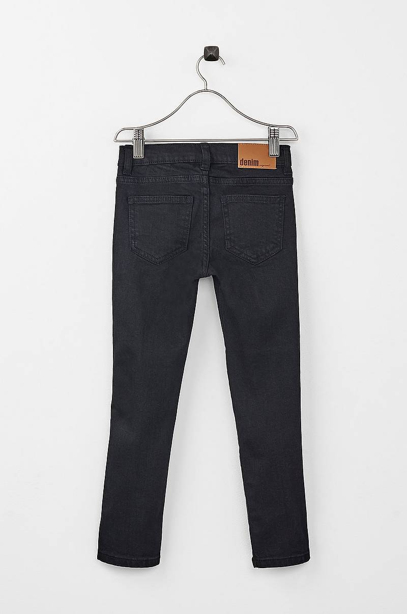 Jeans Basic S. Girl Lily