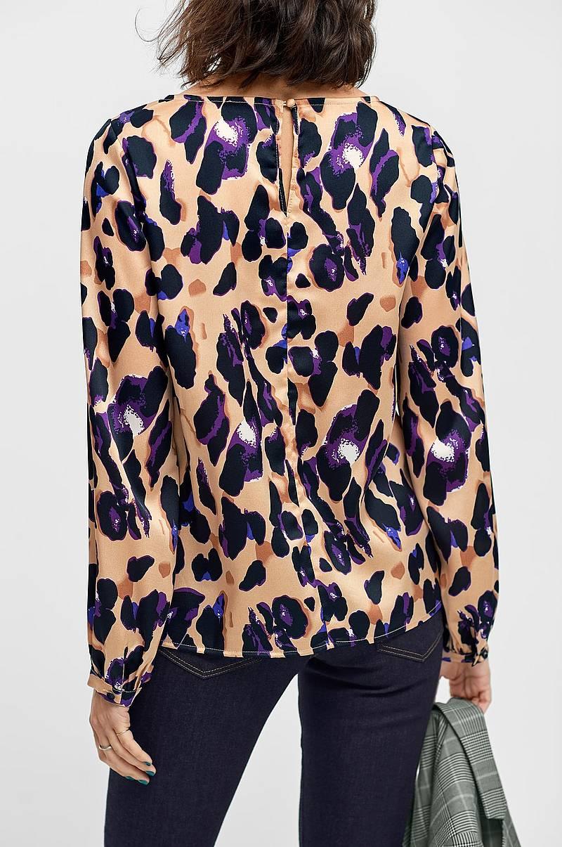 Dame Bluser - Shop online Ellos.dk 7c13f959a9287