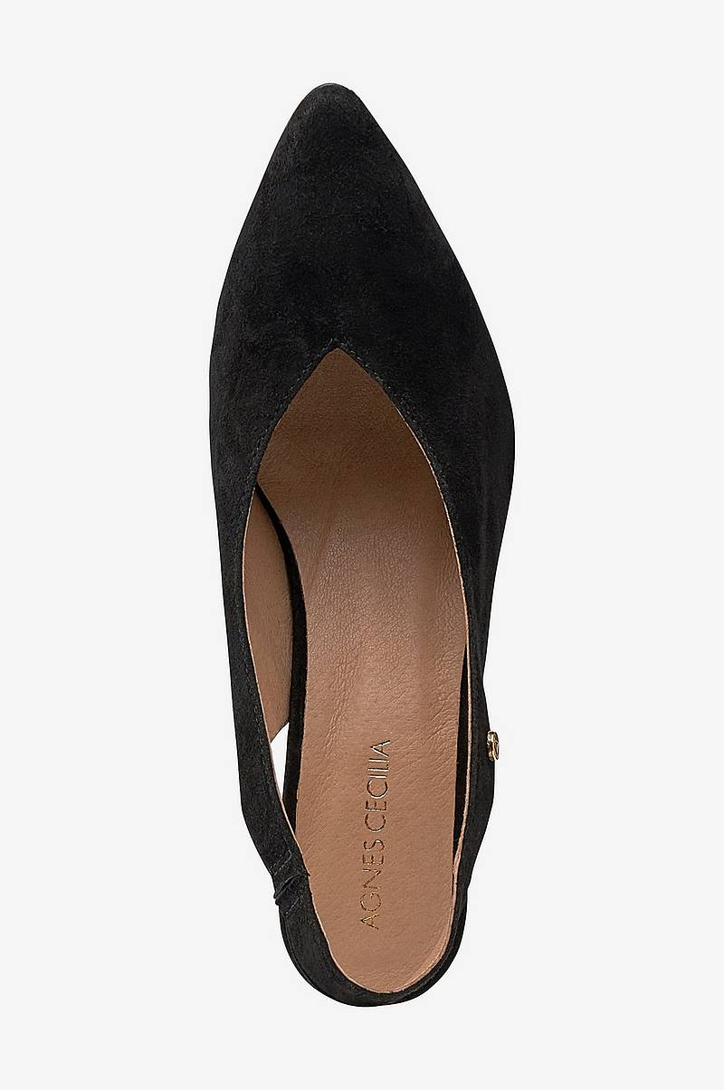 Pumps Signe Sling Back