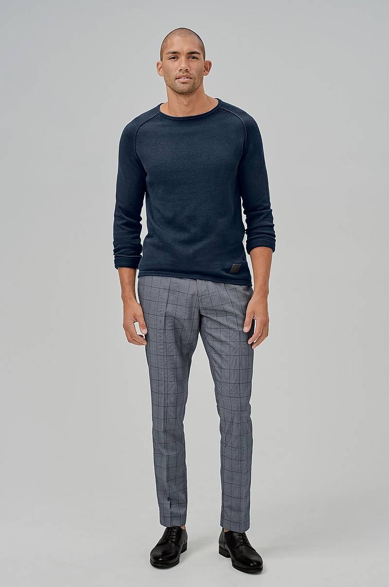 Herrkläder   herrmode online – köp märkeskläder på ellos.se c3b6c9ce38ca2