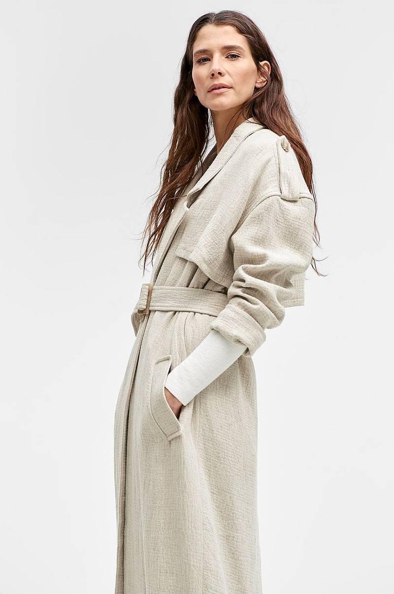 Kappor i olika modeller - Shoppa online hos Ellos.se dff070056b45e