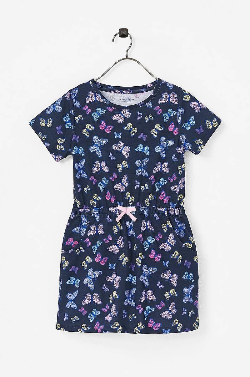 Barnkläder online - Ellos.se b1e7862166c63
