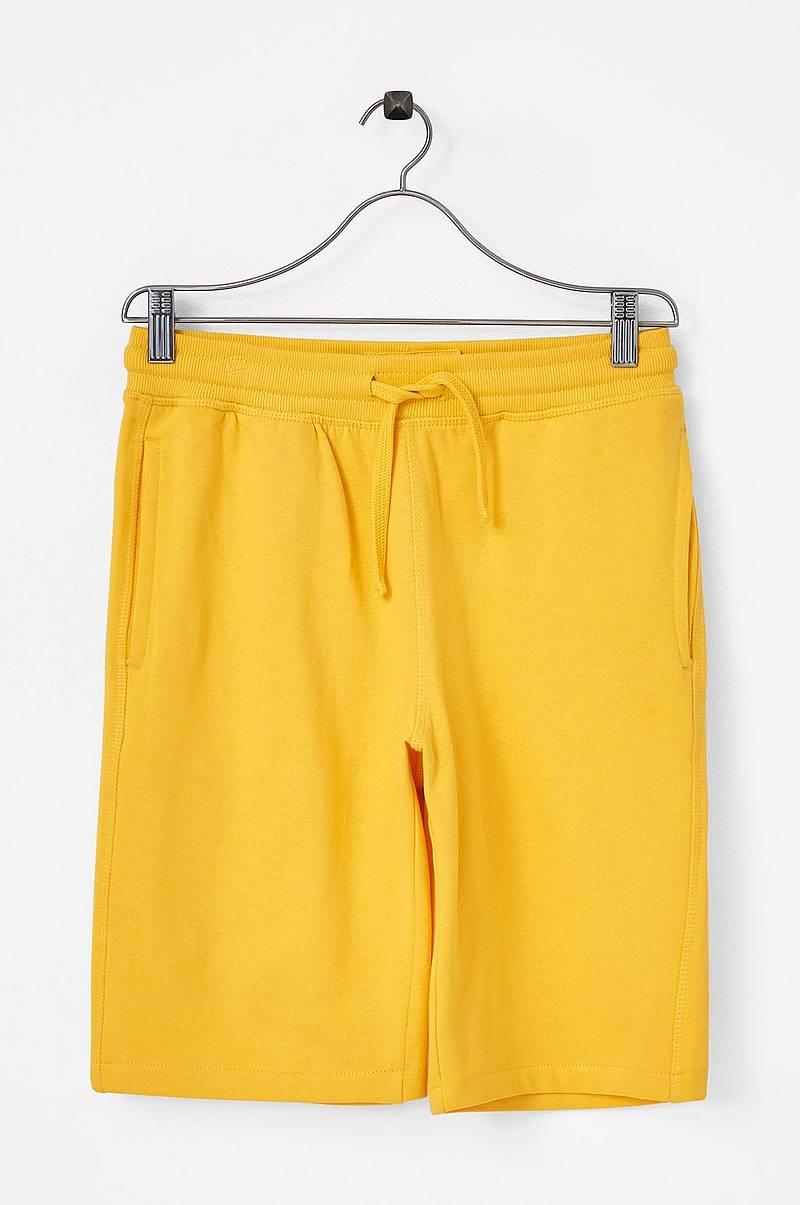 buy online d386f 5f0a0 Pojkkläder - ellos.se