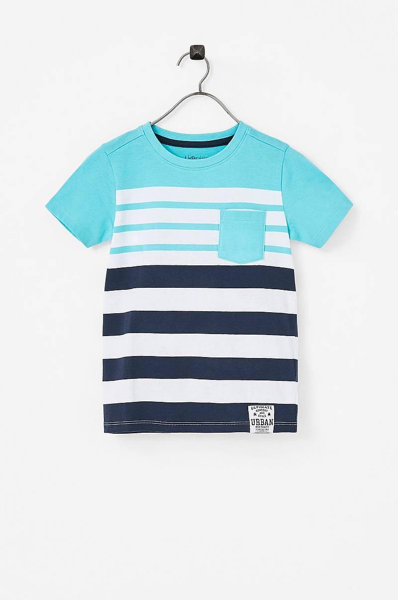 Barnkläder online - Ellos.se 4bfc50ae2b0ff