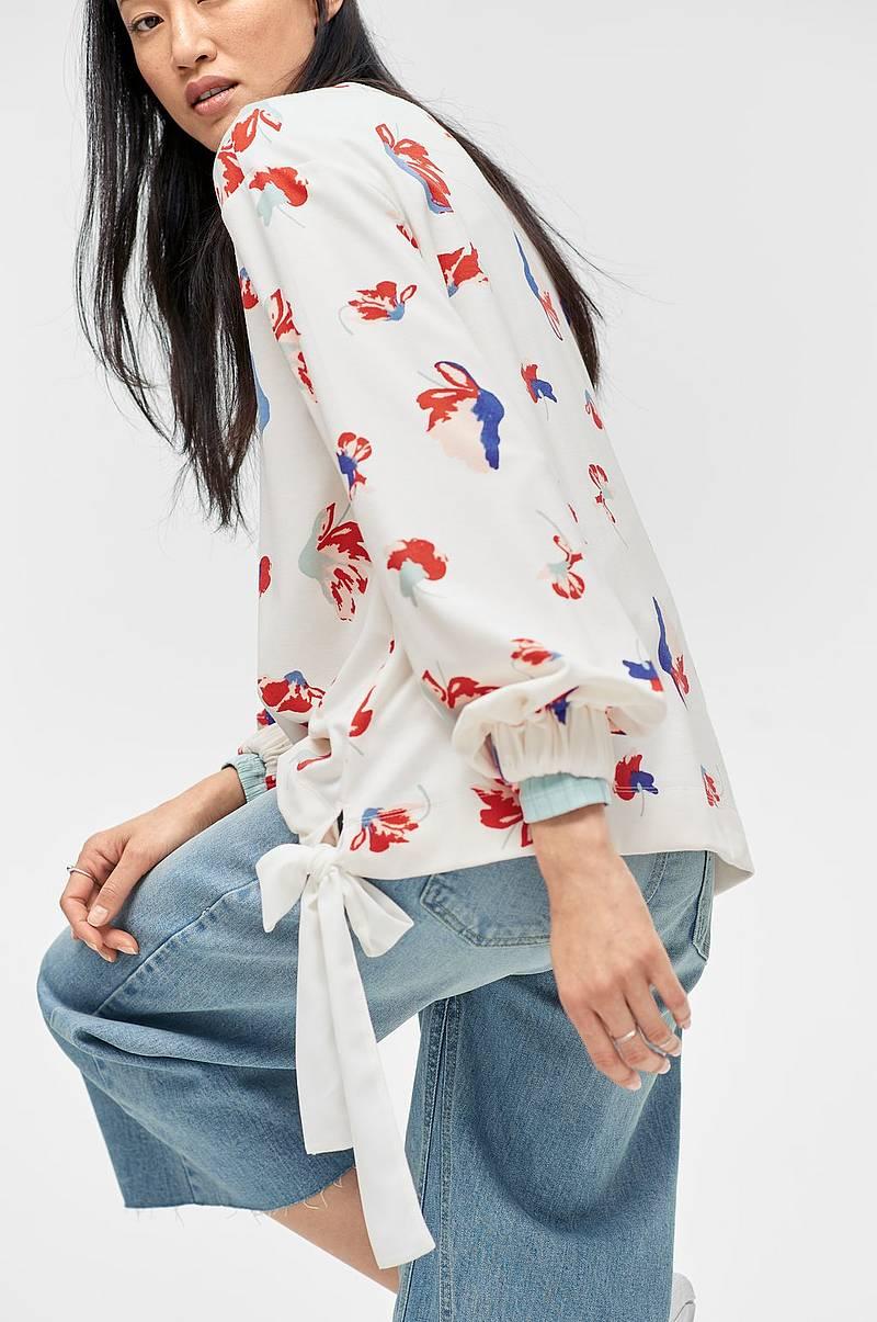 2d113771 Gensere & cardigans i forskjellige farger - Shop online Ellos.no