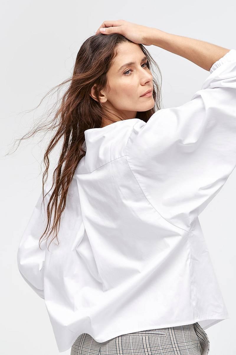 Skjortor   blusar - Shoppa online Ellos.se b61af1ba0e91d