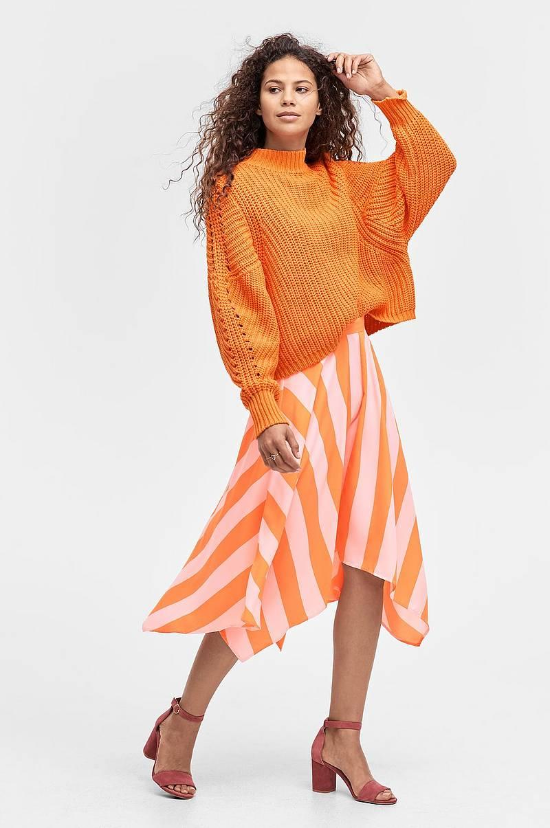 c383157e7379 Nederdele i forskellige modeller - Shop online Ellos.dk