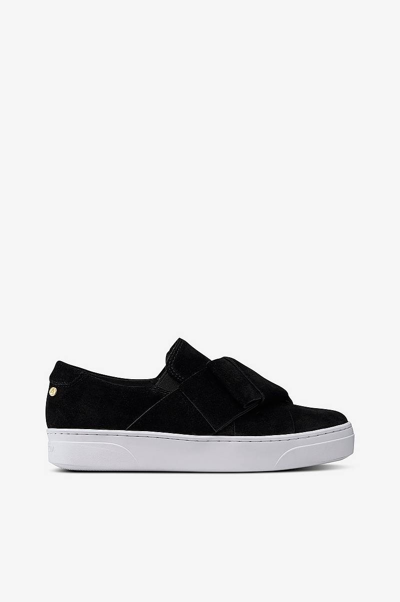 Slip On Bow tennarit