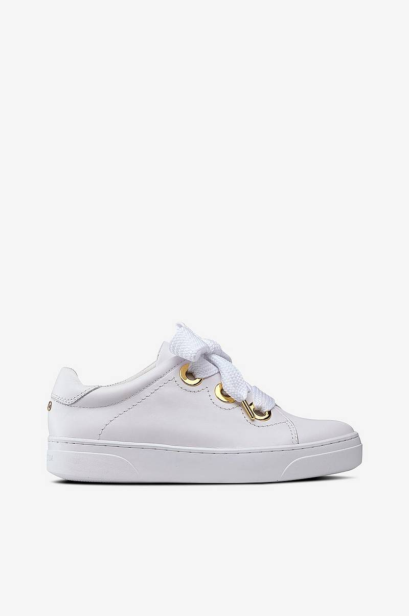 Golden Eyelets tennarit