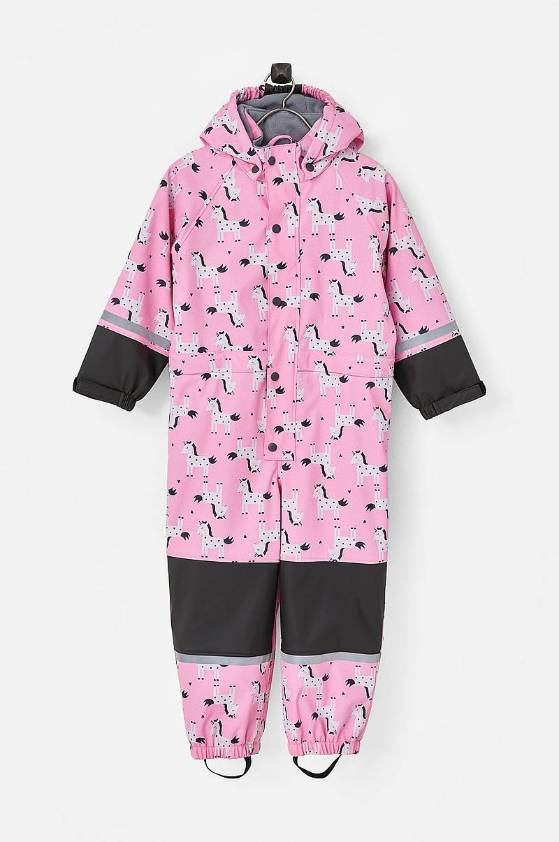 Barnkläder online - Ellos.se 8980e3036b570