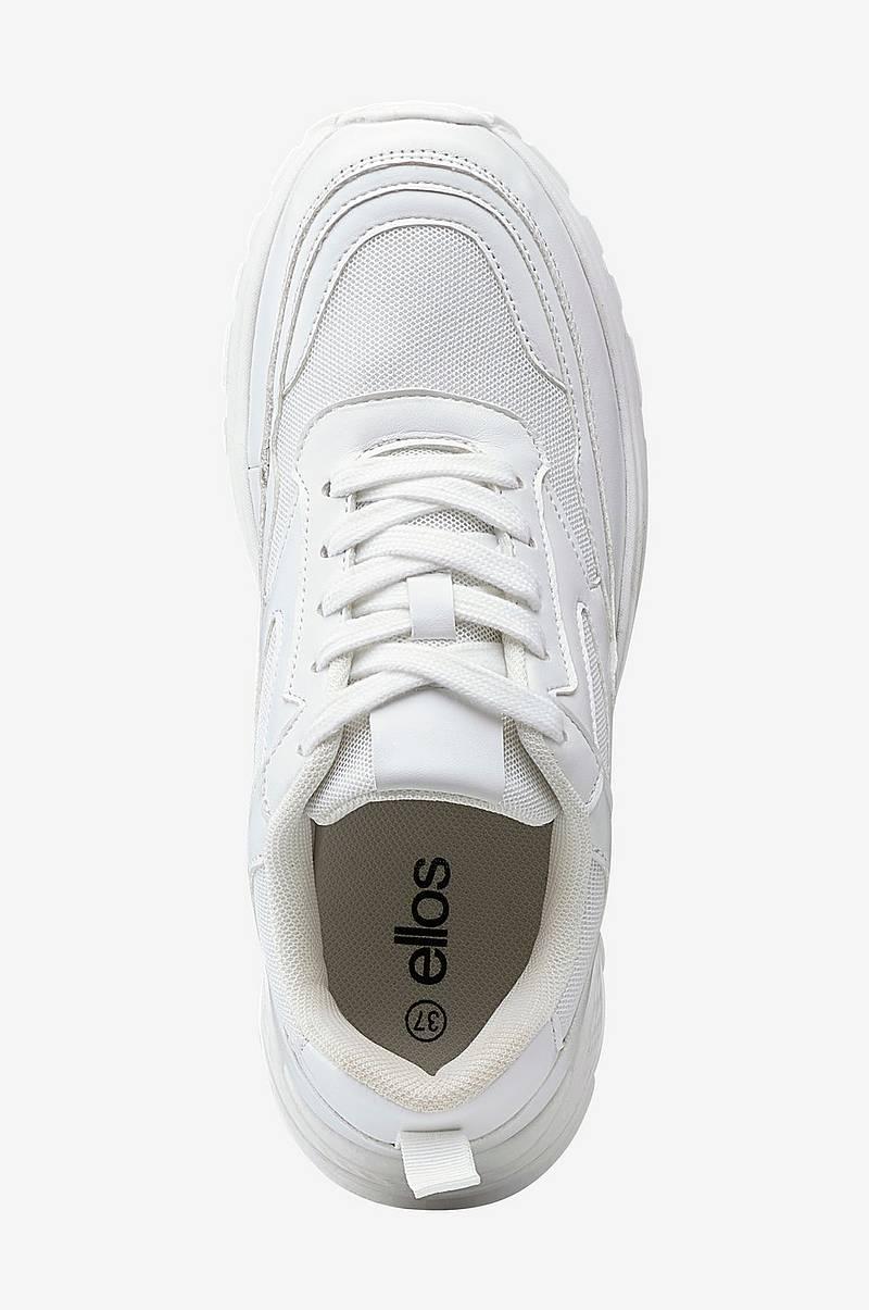 newest 6baee 504b6 Sko online - Ellos.no