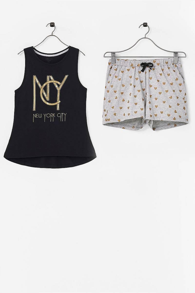 c6b683796bde Barnkläder & barnmode online – köp märkeskläder på ellos.se