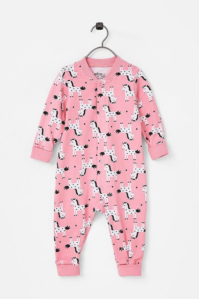 Babykläder i storlekar 50-92 - Ellos.se 3dce37ca2ea1e