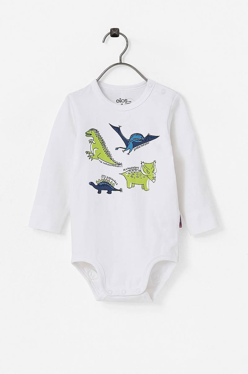 Babykläder i storlekar 50-92 - Ellos.se eea4bab3e3c28