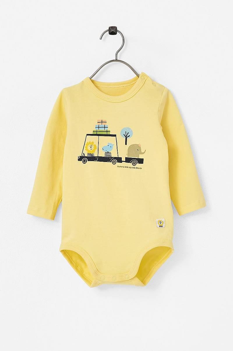 7131e7dc33 Babytøj 50-92 - Ellos.dk