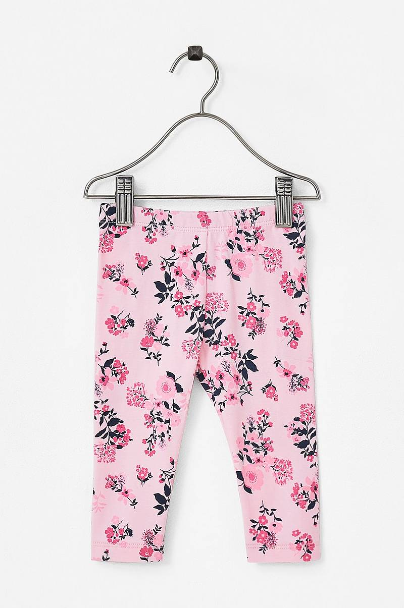 Leggings Garden