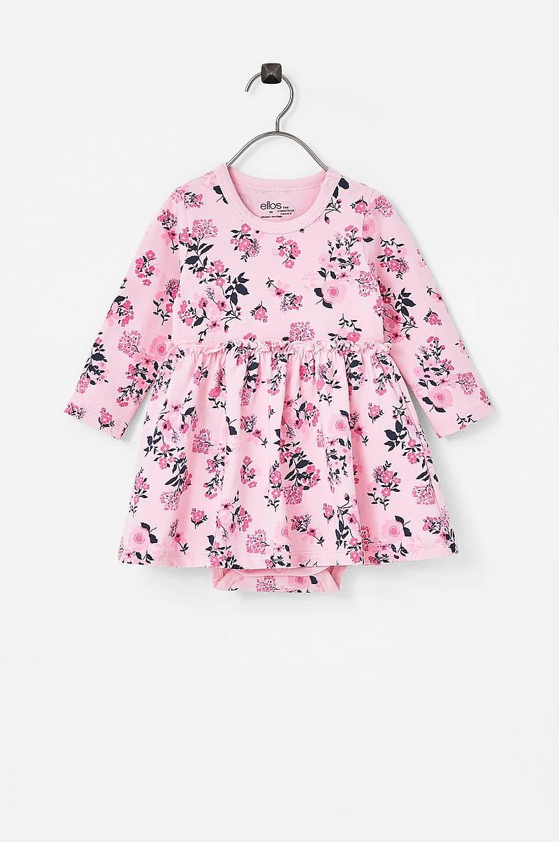 Babyklänningar   tunikor online - Ellos.se a3a140c9e2f14