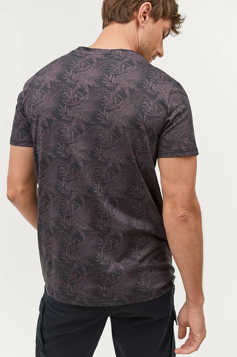 de8a096b2211 Herrkläder & herrmode online – köp märkeskläder på ellos.se