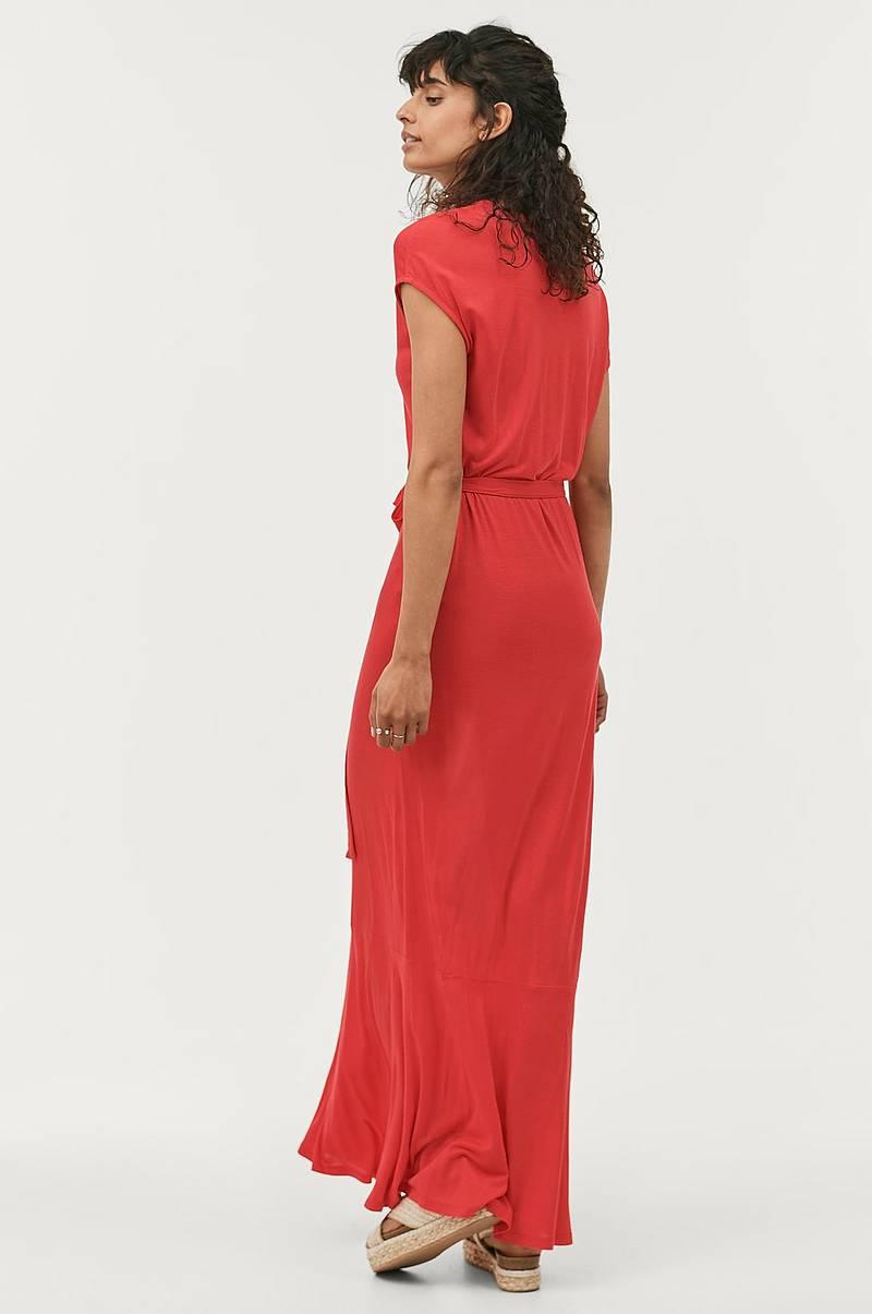 2bf4fc85c2e Klänningar i olika färger - Shoppa klänning online Ellos.se