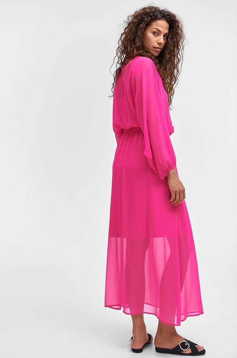 bea2446d34c1 Maxikjoler i forskellige farver - Shop online Ellos.dk