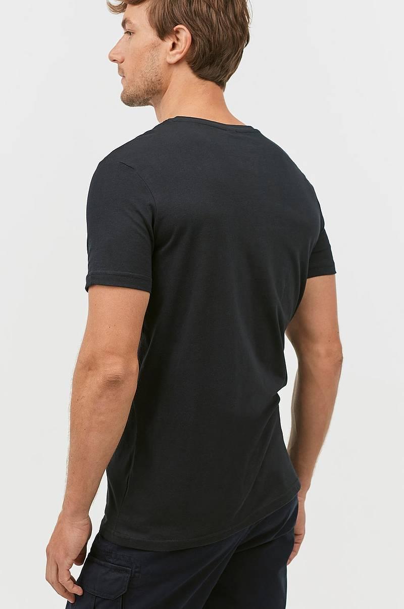1a06a37c527b T-shirt