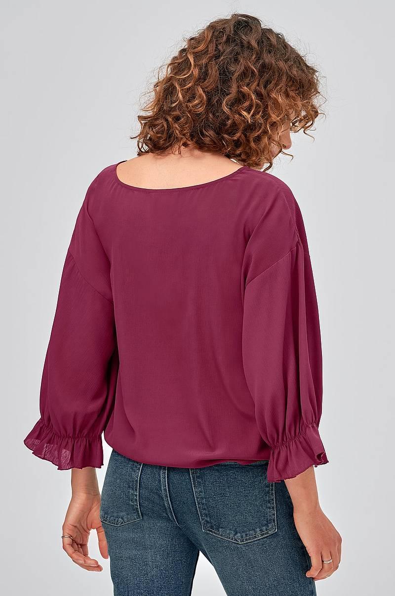 Skjorter - Shop online Ellos.dk e88bff9c1e667